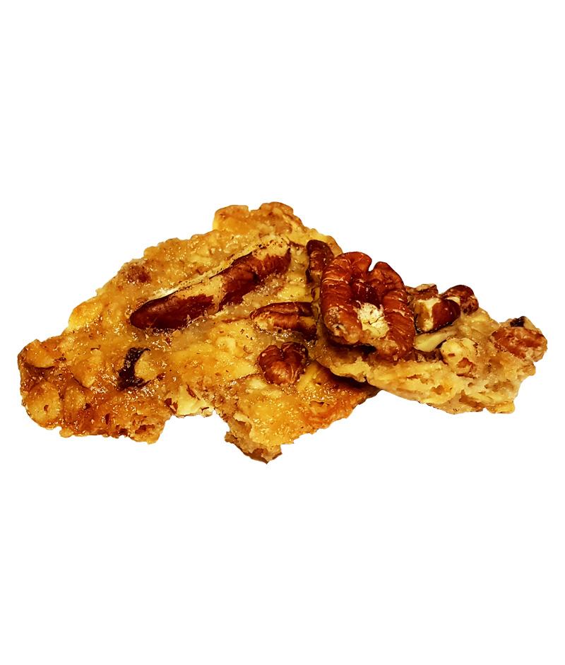 pumpkin spice granola bar recipe