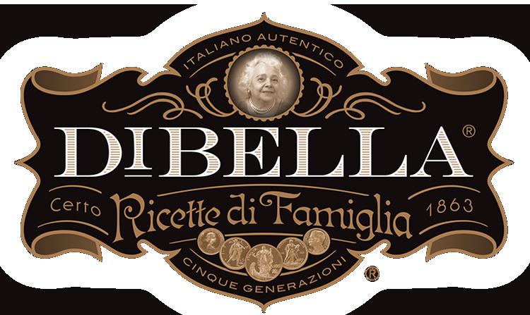DiBella Famiglia