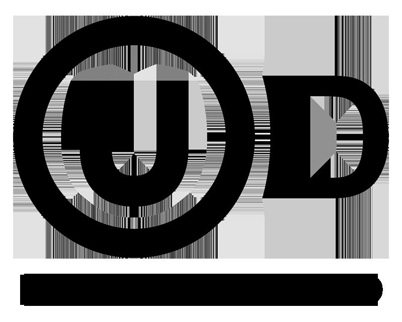 Co-Packing and Private Label - DiBella Famiglia